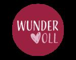 Wundervoll Logo